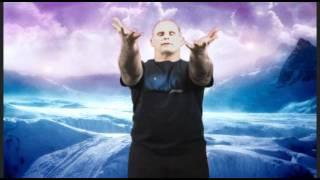 WuDang Qi Gong Opening Form - Chi Kung Meditation