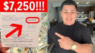 Earn $258.00+ PER DAY with SIMPLE GOOGLE Trick?! (Automated Make Money Online Method 2019)