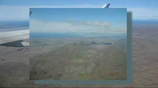 исландия/1 (Гейсир,Строккур,долина гейзеров)(Исландия,долина гейзеров,Гейсир,Строккур., 2011-07-21T18:22:43.000Z)