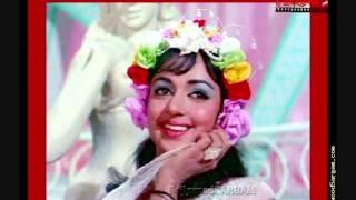 Suno Suno Meri Dukhbhari Dastan - Chhupa Rustam (1973) Full Song