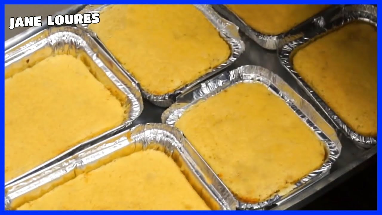 TORTA DE FRANGO NA MARMITA(FA u00c7A&VENDA) YouTube