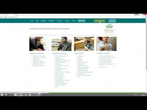 free company certificate disclosure