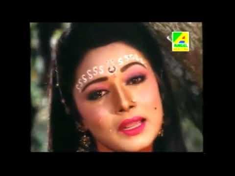 Ma Unmada Chithra  -  Sujatha Aththanayaka