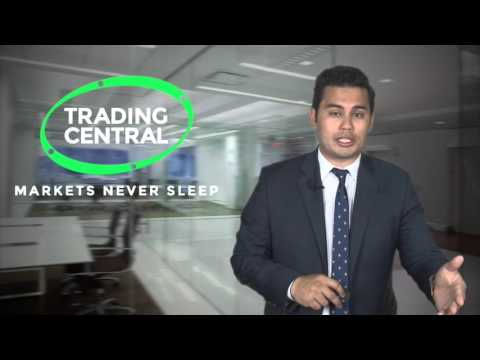 04/28: Stocks soft ahead of key data reports, Nikkei tumbles, SP500 in focus