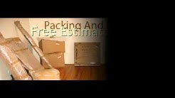 Moving Company Winter Beach Fl Movers Winter Beach Fl