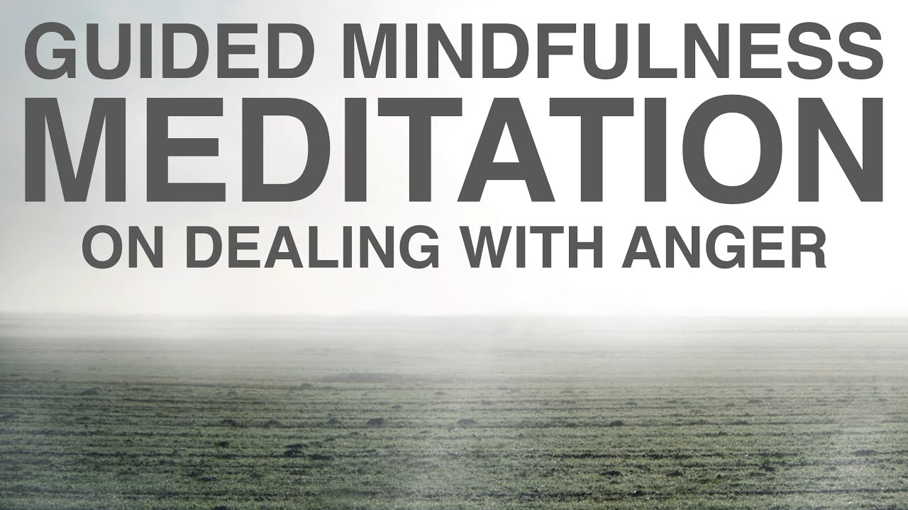 Free Talk On Mindfulness Practice For >> 22 Mindfulness Exercises Techniques Activities For Adults Pdf S
