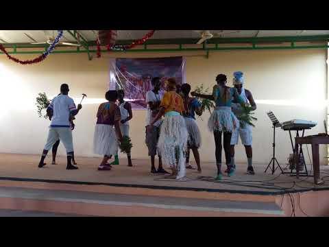 Students' Choir Khartoum