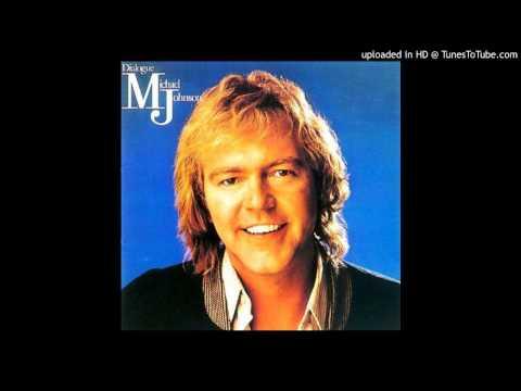 I'll Always Love You - Michael Johnson