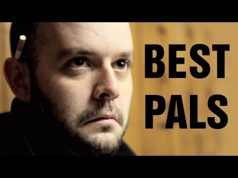 BEST PALS  Oney Videos