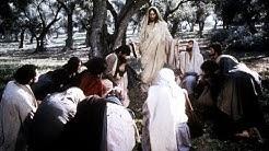 """""""Jesus von Nazareth"""" (1977) - Neuschnitt, Deutsch"""