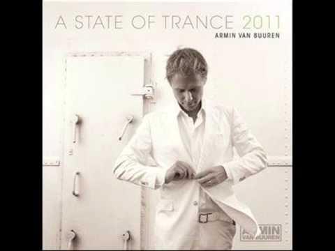 Ron Hagen & Al Exander - Now Is The Time (Armin van Buuren's Intro Edit)
