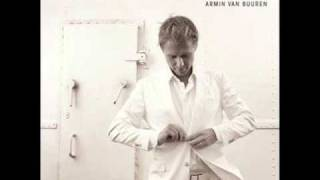 Ron Hagen & Al Exander - Now Is The Time (Armin van Buuren
