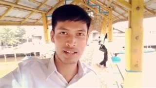 Video Jembatan Batu Bacan Termegah Halmahera Selatan download MP3, 3GP, MP4, WEBM, AVI, FLV Juni 2018