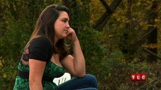 I Love Her Even Though She Cheated on Me | My Big Fat American Gypsy Wedding