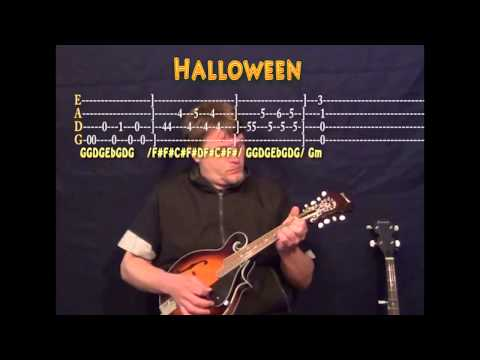 Mandolin mandolin chords what child is this : Mandolin : mandolin chords what child is this Mandolin Chords ...