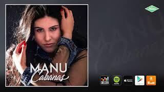 Baixar Manu Cabanas - Ele Me Faz Tão Bem (Áudio Oficial)