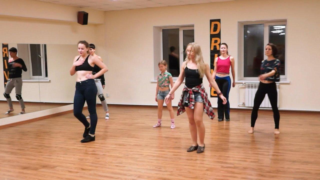 Как танцевать в ночном клубе для девушек видео ночные клубы в городе бийск