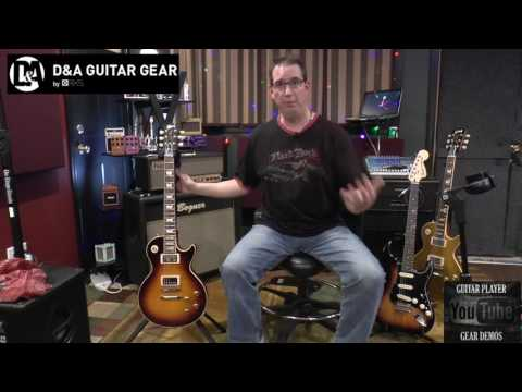 The Best Guitar Stand Review 2016 - Guitar Gear For Guitarist