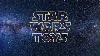 Star Wars Toys - Record Prices - The Force is Strong Jedi