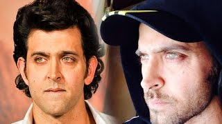Hrithik Roshan Files Complaint About Fake Email Account !