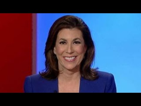 Tammy Bruce: Trump needed to be harsh with N. Korea