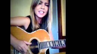 Angel In Disguise - Noelle Bean (original song)