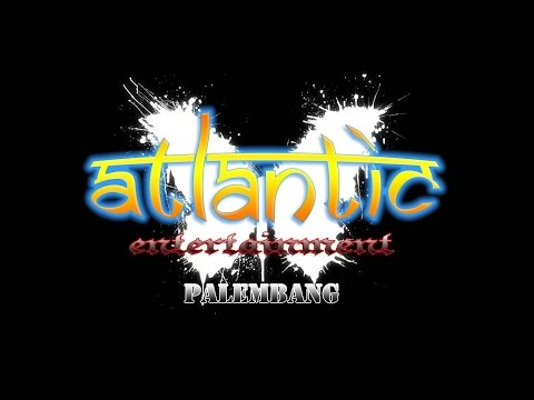 #SPECIAL_momment #TOP_DJ #REUNION with #ATLANTIC entertaiment Palembang
