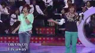 HMC_SS501 Fly Away(080505 KBS Childrens Day Special).mp4