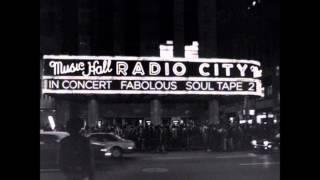 Fabolous - The Soul Tape 2 (Full Mixtape) Hip-Hopjunkie.blogspot.co.uk thumbnail