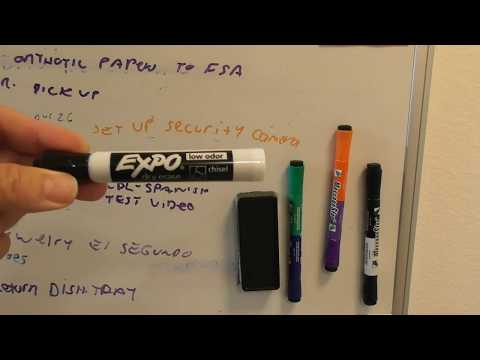 expo-dry-erase-marker-80661-for-whiteboards-review