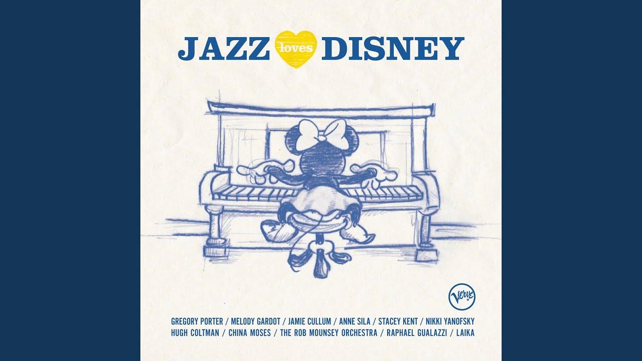 b0572f7cf2331 A Very Jazzy Sound Advice With Gary Vercelli - capradio.org