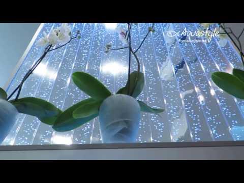 Скрытая камера в женской бане - bigmir)net