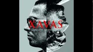 Xavas - Abschiedssfluss