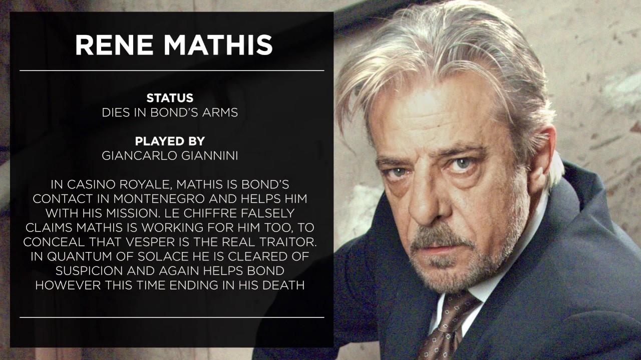 Mathis casino royale virtual gambling