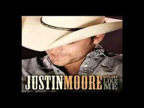 justin-moore---redneck-side-lyrics-[justin-moore's-new-2012-single]