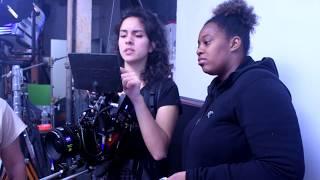 Women's Weekend Film Challenge launches in LA February 2020
