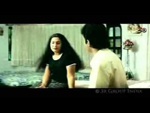 Hot masala malayalam movie MALARAMBAN 64