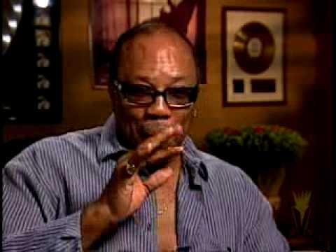 Quincy Jones: When I First Met Miles Davis