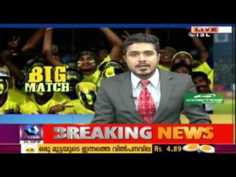 Delhi Dynamos vs Kerala Blasters: Big Match Review