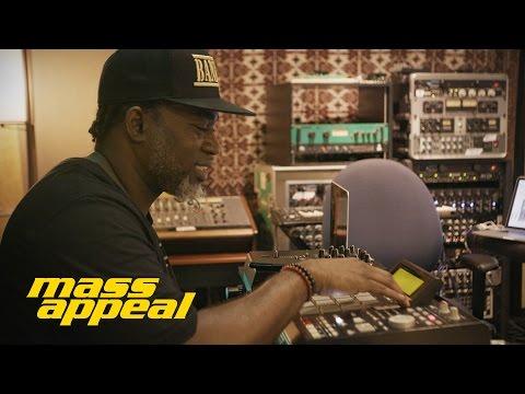 Rhythm Roulette: David Banner | Mass Appeal