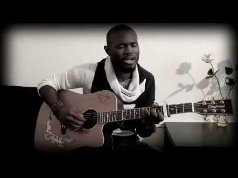 Alvy Zamé - Cover One Day ( Asaf Avidan )