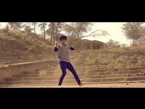 Main Rahoon Ya Na Rahoon I Dance Cover | By Abhishek Soni | The HAC