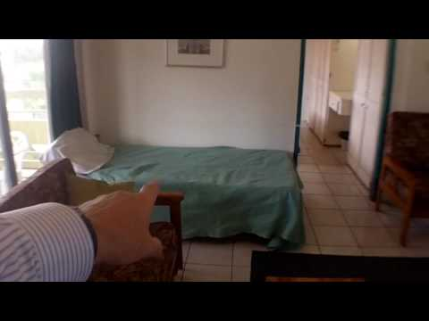Port Of Spain Trinidad Furnished 2 Bedroom Apartment Vacation Rental