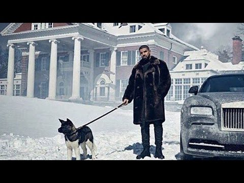 Drake Drops New Album & Gushes Over Rihanna and Taylor Swift!