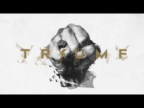 H16 - Triumf prod. Grimaso