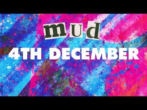 Mudshaker - Mud EP Teaser