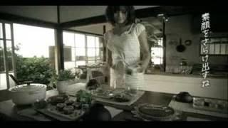 岡野宏典 - 世界で誰より愛してる