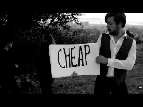 M. Lockwood Porter - Reach The Top (Official Music Video)