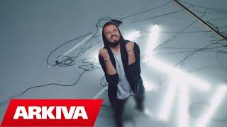 Durim Malaj - Ich liebe dich (Official Video 4K)