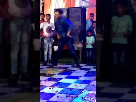 Pallo latke Sunil jhawa